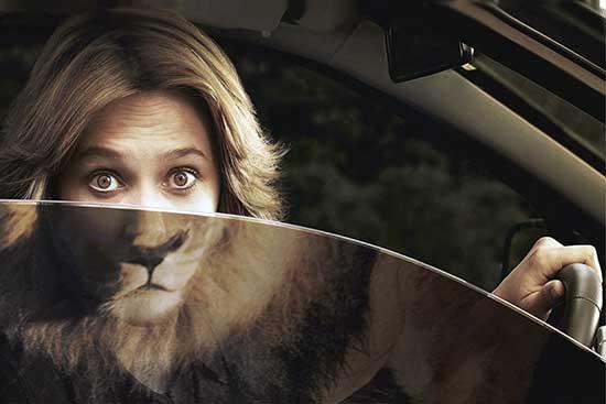 Séduire des femmes cougars