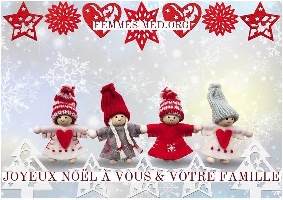 Photo bonne noel