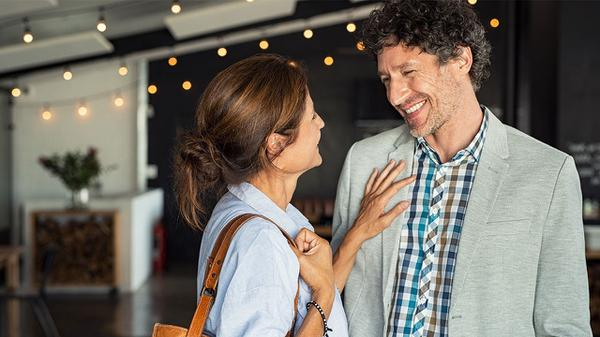 5 astuces pour baiser des femmes mariées sur des sites pour infidèles